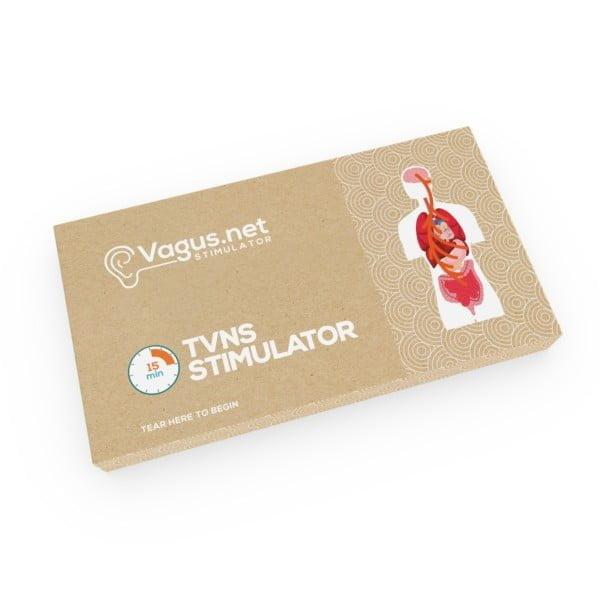 tVNS Stimulator
